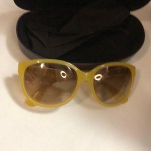 Accessories - Michael kors Sunglasses